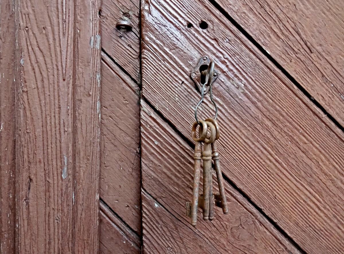 Cerrajeros en Benidorm: Profesionales actualizados