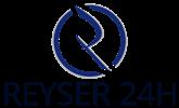 Reyser 24h – Cerrajeros de confianza las 24 horas